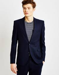 how to master smart casual for men the idle man