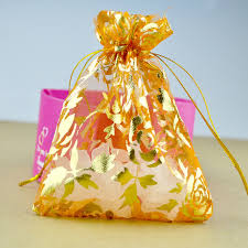 small organza bags small organza bags the best bag collections