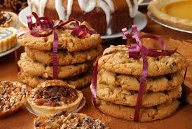 christmas cookies as gifts christmas lights decoration