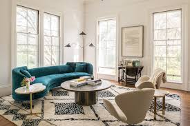 how to choose a rug how to choose the right area rug for your space the study