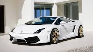 all white lamborghini white lamborghini 35023 1920x1080 px hdwallsource com