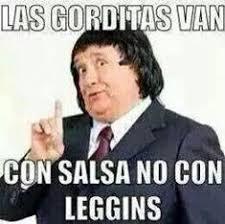Spanish Memes Facebook - 50 memes para comentar en el facebook mi secreto pinterest memes