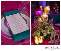 indian wedding planners nyc indian wedding planner nyc