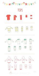 80 best konmari organizing tips images on pinterest konmari