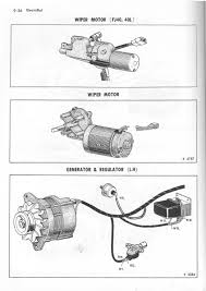fj40 wiring diagrams land cruiser tech from ih8mud com
