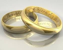 suarez wedding rings prices rings traditions