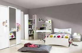 gautier chambre ado meuble gautier chambre emmas tip meuble gautier chambre ado