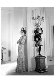 coco chanel history biography best coco chanel quotes facts biography vogue com uk british