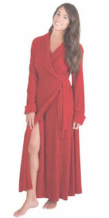 robes de chambre grandes tailles robe de chambre femme grande taille robe de chambre femme