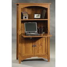 Sauder Armoire Computer Desk Best Computer Armoire