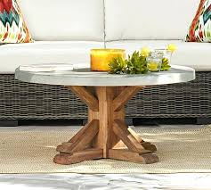 small round outdoor side table small round outdoor table small outdoor table lemondededom com