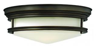 bathroom light fixture with fan search results gerrie lighting studio