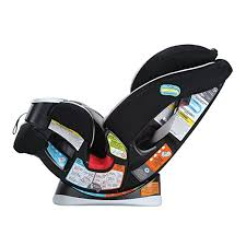 the best all in one car seat 2017 baby bargains