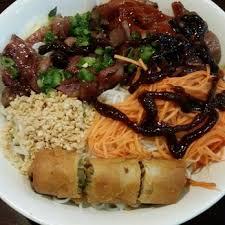 fortune garden 300 photos u0026 204 avis cuisine fusion asiatique