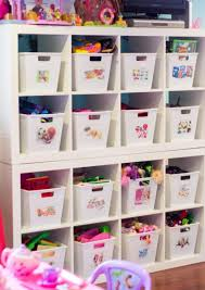 Diy Bedroom Organization And Storage Ideas 10 Home Organization Hacks For Normal Families Diy Storage Ideas