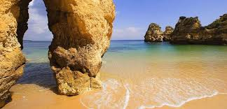 luxury portugal holidays luxury holidays to portugal tailor