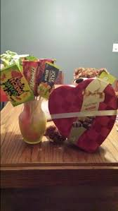 53 best candy bouquets images on pinterest candy bouquet candy
