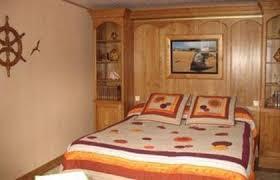 chambre d hote plouha chambre d hôtes à plouha chambre d hôtes de ker kiwi