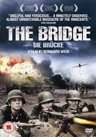 film petualangan inggris merawat akal sehat kumpulan film nazi dan perang dunia ii