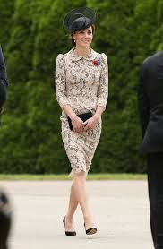 Kate Middleton Dresses These Kate Middleton Style Bloggers Are The Hardest Working Women