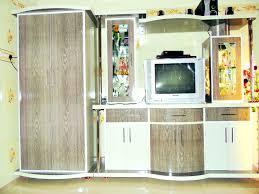 pvc doors wardrobe and wall unit kaka pvc profile