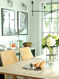 white dining room buffet winning white dining table chairs ideas grey and white dining room