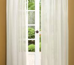Home Classics Blackout Curtain Panel by Blinds Beautiful Drapery Lining Matching Tails With A Slightly