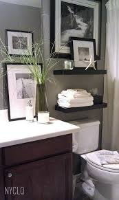 Decorating Ideas For Small Bathrooms In Apartments Decorating Small Bathrooms Pinterest Inspiring Small Apartment