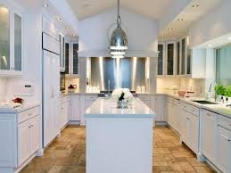 minimalist craftsman kitchen cabinets perfect for your classic