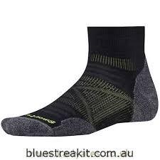 smartwool phd ski light pattern socks tights socks smartwool phd ski light pattern women s socks