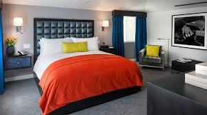 los angeles luxury hotel one bedroom villa