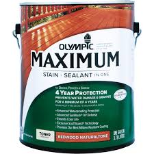 olympic maximum waterproofing sealant toner 56404a 01 exterior
