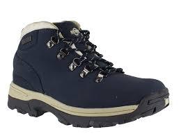 womens walking boots australia trek leather lightweight waterproof walking hiking
