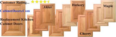 Replace Cabinet Door Replacement Cabinet Doors Garage Doors Glass Doors Sliding Doors