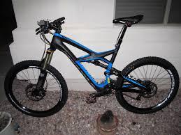 bmw mountain bike my 2013 enduro expert carbon mtbr com