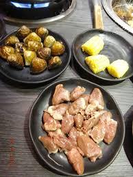 tunisie cuisine 駲uip馥 conseil cuisine 駲uip馥 100 images le prix d une cuisine 駲uip