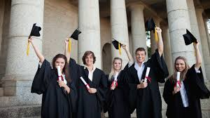 This Is What You Will Get When You Turn to Our Dissertation Service For  Your Dissertation Writing UK Needs