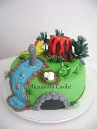 dinosaur birthday cake dinosaur birthday cakes 12 dinosaur birthday cake ideas we