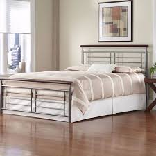 trend american mattress headboards 22 about remodel ikea headboard