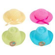 easter bonnet easter bonnet hat celebrations occasions ebay