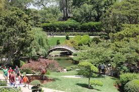 Botanical Gardens Huntington Huntington Gardens