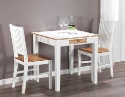 Ikea Esszimmergruppe Emejing Küchentisch Mit Stühle Pictures Globexusa Us Globexusa
