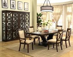 thomasville dining room chairs 133 dining room chair sets of 4 bright plain ideas dining room