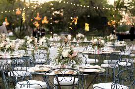 wedding planner san antonio on a budget events planning san antonio tx weddingwire