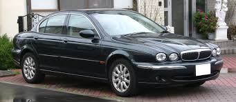 jaguar xj type 2015 jaguar x type 2 0 2009 auto images and specification