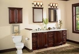 25 Inch Vanity 25 Inch Vanity Gray Bathroom Vanity Set Brightpulse Us Bathroom