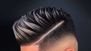 hairstyle ph best new hairstyle 2018 ideas styles ideas 2018 anafranil us