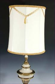 Mini Accent Table Lamps Table Lamp The Table Lamp Color Plus Collection Brass Glass