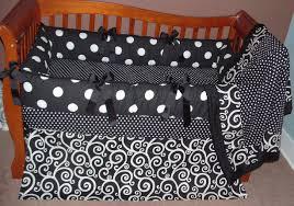 sydney baby bedding 1176 260 00 modpeapod we make custom