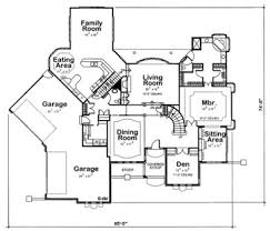 room floor plan designer house plan designs android apps on play